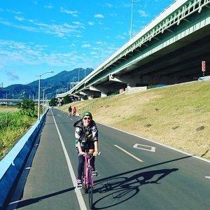 史丹利騎單車的愉悅歌單