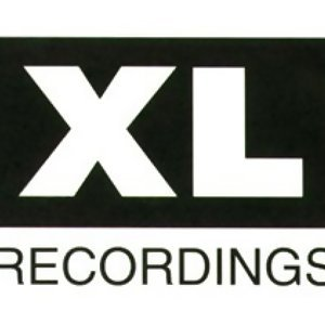 2016年終回顧 XL Recordings