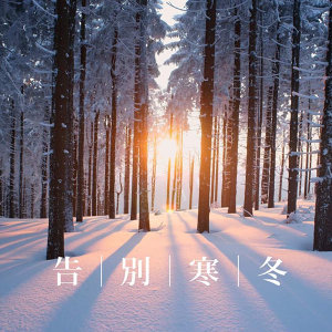 心碎情歌-悼念回不去的寒冬