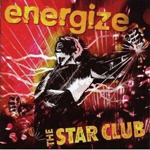 THE STAR CLUB - 人気曲