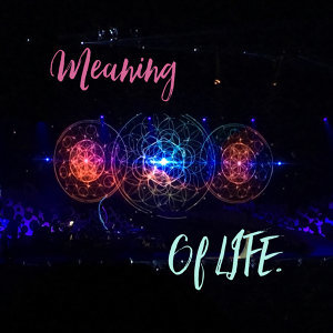 #20 Meaning of Life (20 songs of meaningful)