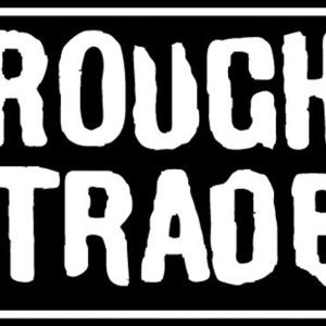 Retrospect of Rough Trade in 2016