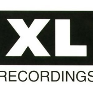 Retrospect of XL Recordings in 2016