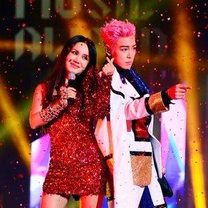 2016 SBS 歌謠大戰演出歌單
