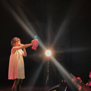 「Weekly定期ライブ」Vol.17 最終公演!!