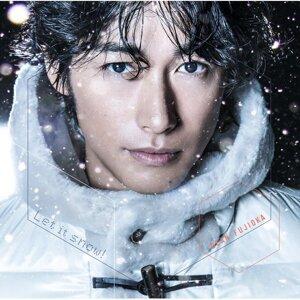 J-POP新定番ウィンターソング