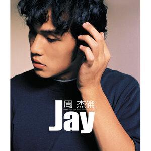 Jay Chou - Soft Ride