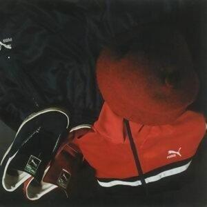 hip hop p.2