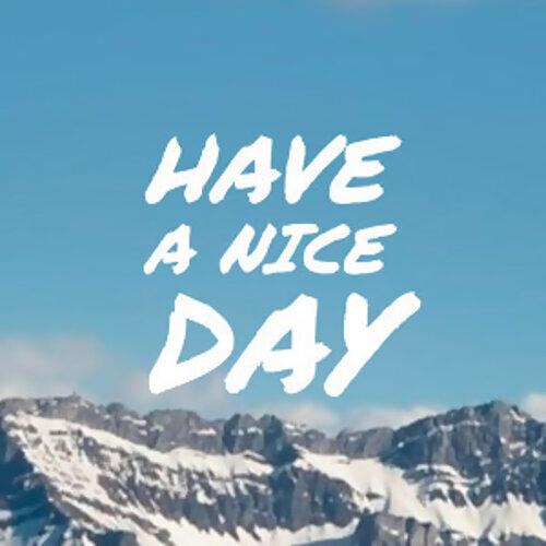這些歌祝你今天快樂!