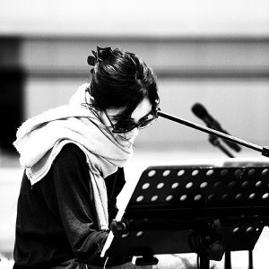 王菲幻樂一場演唱會