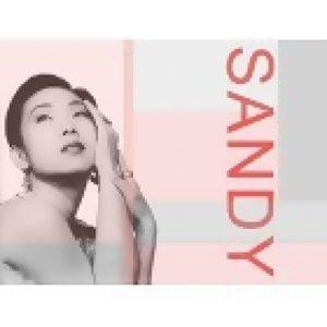 My Sandy