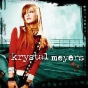 Krystal  Meryer