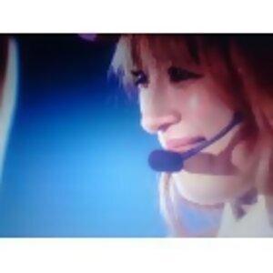 Beat-Ayumi hamasaki