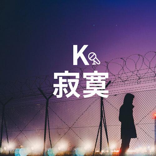 寂寞過剩的 K 歌包廂