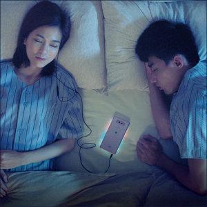 LG V20愛戀情歌永遠在你身邊