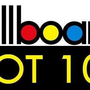 Billboard Year-End Hot 100 singles of 1982