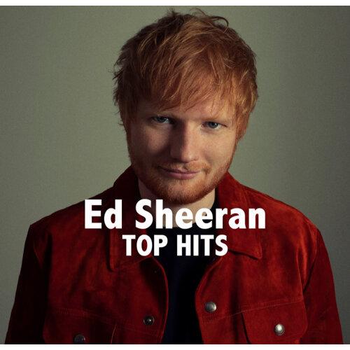 紅髮艾德 必聽神曲精選 Ed Sheeran Top Hits (9/9更新)