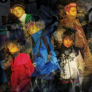 2017 BIGBANG 0.TO.10 FINAL IN SEOUL