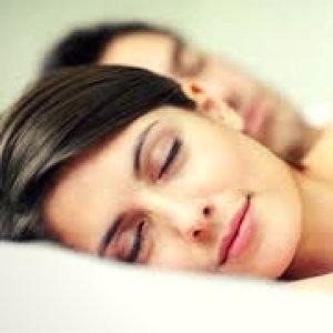 超好睡!紓壓放鬆靈魂樂:大人的搖籃曲