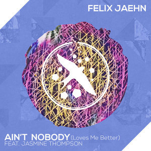 Felix Jaehn - 熱門歌曲