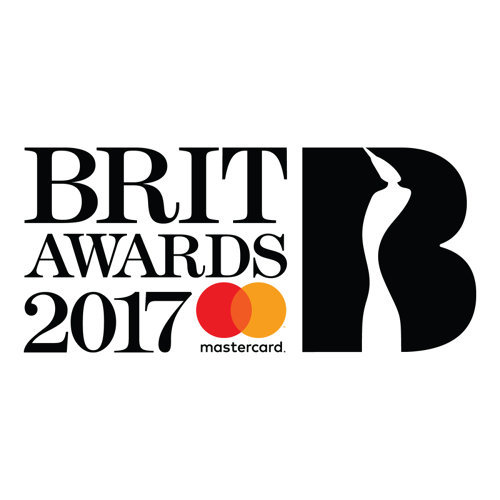 2017全英音樂獎入圍名單