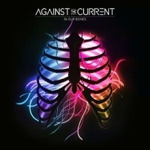Against The Current (逆流而上樂團)