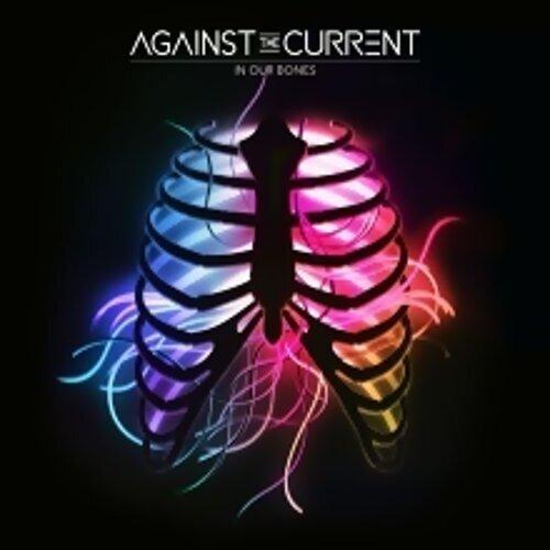 Against The Current (逆流而上樂團)