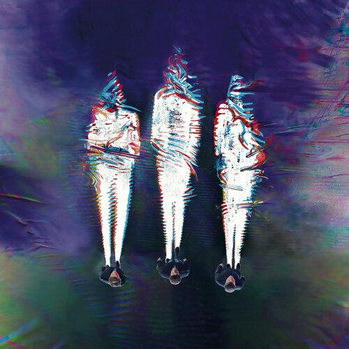 Take That (接招合唱團) - III - 2015 Edition