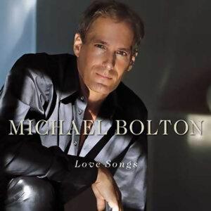 Michael Bolton (麥可伯特恩)