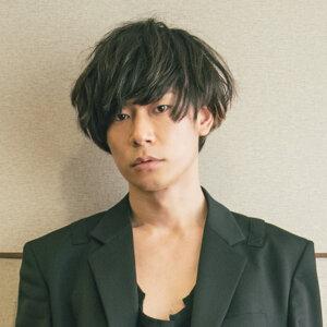 [Alexandros]台灣演唱會預習歌單
