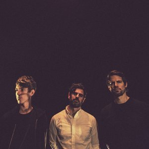 Tycho Live in Laneway Festival 2017 preview