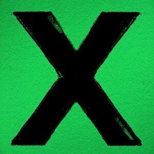 Ed Sheeran (紅髮艾德) - 熱門歌曲
