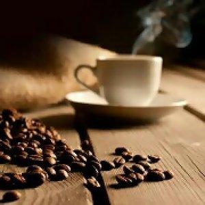飛樂大西洋-咖啡廳裡來場戀愛吧!