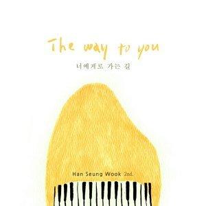 鋼琴輕音樂
