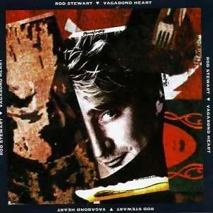 Rod Stewart (洛史都華) - 歷年精選
