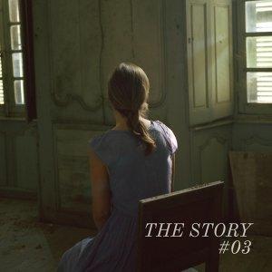 故事 𝟇pound_symbol𝟇 04:樓下的阿伯