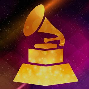 葛萊美國際樂壇年度聖典,一起動音樂
