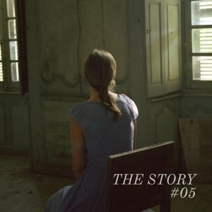 故事#05:恭喜發財