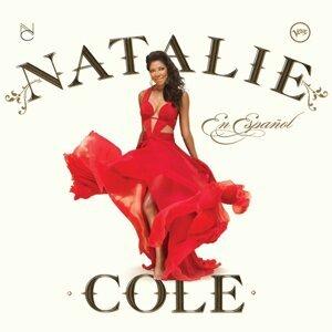 Natalie Cole (娜妲莉高) - Natalie Cole En Español