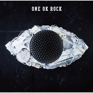 ONE OK ROCK 2010-2013