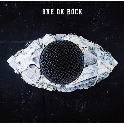 ONE OK ROCK 2010-2013