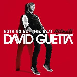 David Guetta (大衛庫塔) - 熱門歌曲