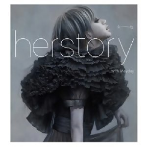 女也 (Herstory with Mayday) - 女也 (Herstory with Mayd
