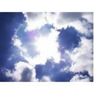 ※→宇宙-太陽←※