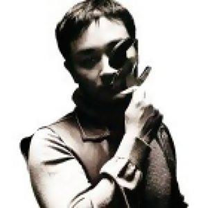 Happy birthday to Leslie哥哥~~~