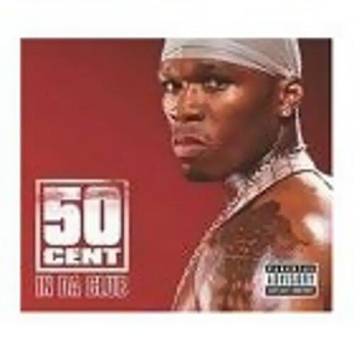 Billboard 年終排行 Top 20 - 2003