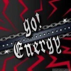 Go!! ENERGY