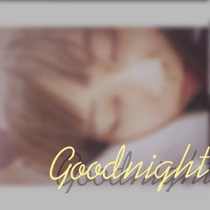 Say GoodNight!躲進被窩溫暖入眠