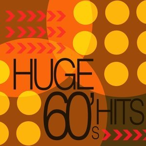 60's Party - Huge 60's Hits