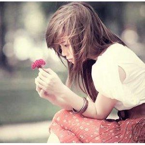 我愛你,與你無關。敬偉大又勇敢的單相思